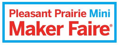 ppmmf-logo